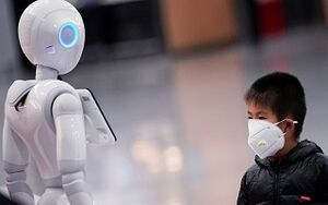 جهان برای مبارزه با ویروس کرونا از چه فناوریهایی کمک گرفته است؟