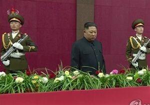 هشدار رهبر کره شمالی نسبت به تبعات جدی گسترش ویروس کرونا