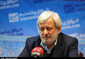 تکذیب خبر به کما رفتن عضو مجمع تشخیص مصلحت