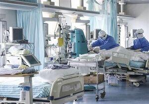 قائممقام دانشگاه علوم پزشکی قم: از خروج افراد مشکوک به کرونا در قم جلوگیری میشود