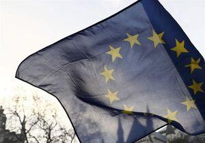بیانیه جدید اروپا درباره برجام، تقلا برای باجگیری است