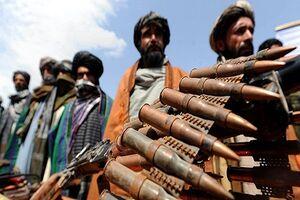 واکنش رهبر طالبان به امضای توافق با آمریکا