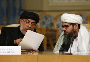 توافق آمریکا و طالبان بر سر چیست؟