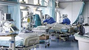 تمام بیمارستانها آماده پذیرش بیماران مبتلا به کرونا