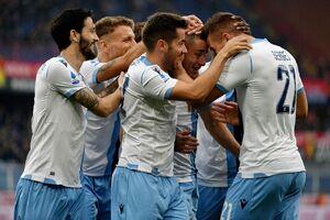 عکس/ تنها تیم شکست ناپذیر لیگهای اروپایی