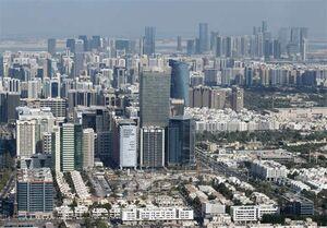سقوط بورس کشورهای عربی خلیجفارس به علت کرونا