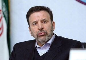 دستورات روحانی درباره موارد اعلام شده وزیر بهداشت