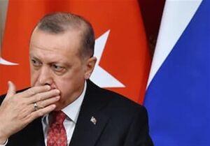گزینههای پیش روی اردوغان در ادلب
