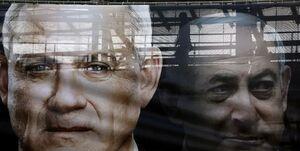 انتخابات سراسری در فلسطین اشغالی آغاز شد