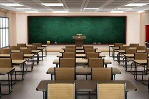 کلاسهای مجازی دانشگاهها چطور برگزار میشوند؟