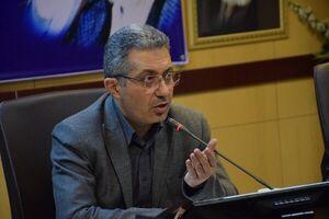 معاون وزیر بهداشت: هیچ درمان شناخته شدهای برای کرونا کشف نشده