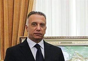حزب الله عراق: رئیس اطلاعات عراق در ترور سردار سلیمانی دست داشت