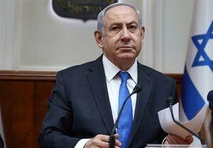 نتانیاهو خود را پیروز انتخابات اعلام کرد