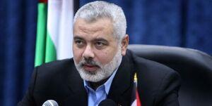 تشریح پیشنهاد هنیه در مسکو؛ دست رد حماس به تماس آمریکا
