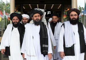 آغاز گفتوگوهای بینالافغانی در گرو آزادی زندانیان طالبان
