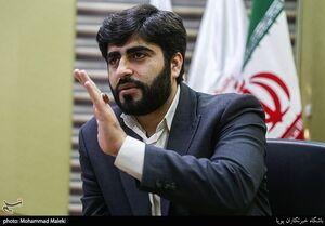 تغییر فهرست مشمولان طرح یارانه حمایتی در خرداد ۹۹