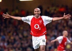 بهترین بازیکن تاریخ لیگ برتر انگلیس