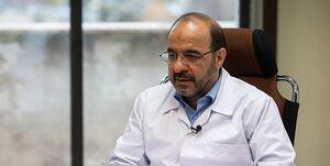 رئیس دانشگاه بقیة الله: داروی ضد کرونا ساخته شده است