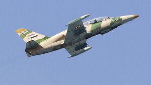 ترکیه یک جنگنده سوریه را ساقط کرد+عکس