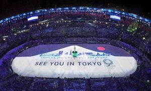 این اولین ناکامی توکیو در برگزاری المپیک نیست/ تاریخ پس از ۸۰ سال تکرار شد!