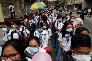 درسهای تجربه چین از ویروس کرونا برای دنیا