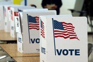 دوگانه دموکرات ها در انتخابات