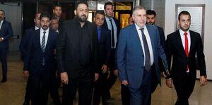 عراقیها چگونه از بحران سیاسی خارج میشوند/ آیا مصطفی الکاظمی نخست وزیر عراق میشود؟ +عکس