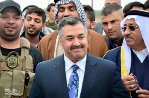 روسیا الیوم:گروههای شیعه عراق «نعیم السهیل» را برای نخست وزیری معرفی میکنند