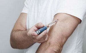 عوارض دیابت چیست؟