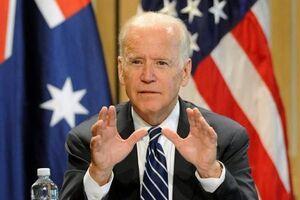 اولویت سیاست خارجی جو بایدن چیست؟