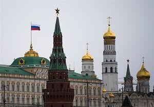 گفتوگوی تلفنی پوتین و مرکل؛ کرملین نشست روسیه-ترکیه-آلمان-فرانسه را رد کرد