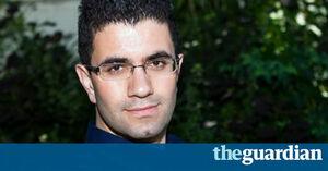 اعتراف به یک دروغگویی بزرگ رسانهای پس از ده سال! +عکس