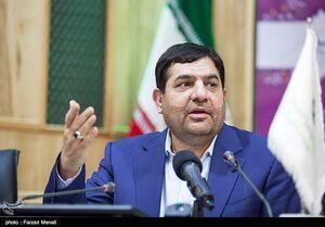 ممانعت برخی کشورهای اروپایی از انتقال مواد ضدعفونی به ایران