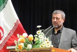 بیانیه خانواده سردار شهید پورقاسم درباره مراسم تشییع و تدفین