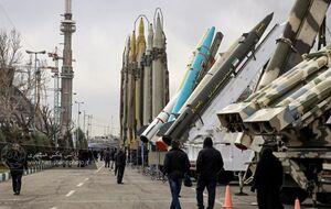 برنامه ویژه قدرتهای جهان در سال ۲۰۲۰ برای تولید «موشک بالستیک تاکتیکی» / رقابت داغ رعد ایرانی با Deep Strike آمریکایی +عکس