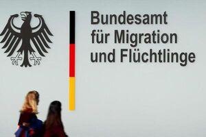 پیام تلخ دولت آلمان به پناهندگان ایرانی +عکس