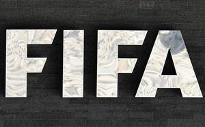 ۵ معیار فیفا برای کاهش دستمزد فوتبالیستها