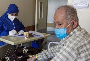 سالمندان در دوران کرونا آسیب های عاطفی، تغذیه ای و اجتماعی بیشتری را متحمل می شوند ,