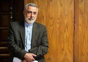 حسین شیخ الاسلام بر اثر ابتلا به کرونا درگذشت