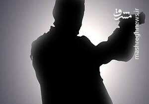 جنایت؛ فرجام کینهجویی شرور مسلح +عکس