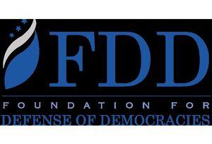 اصلیترین نکته درباره گزارش FDD