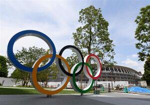 برگزاری المپیک ۲۰۲۰ بدون حضور تماشاگر؟