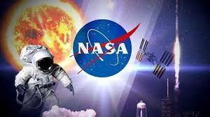 آیا ناسا زمین دوم را کشف کرده است؟
