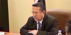 مشاور منصور هادی: شکست تلخی خواهیم خورد