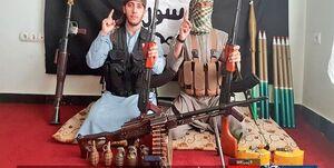 داعش مسؤولیت حمله تروریستی کابل را برعهده گرفت