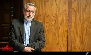 """پیام تسلیت خرازی در سوگ درگذشت """"حسین شیخ الاسلام"""""""