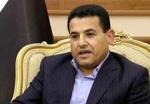 رونمایی ائتلاف مالکی از نخست وزیر دوره انتقالی عراق