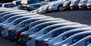 عضو کمیسیون صنایع مجلس: دلالان با کارت ملی و شناسنامه اجارهای تعداد زیادی خودرو ثبت نام کردهاند