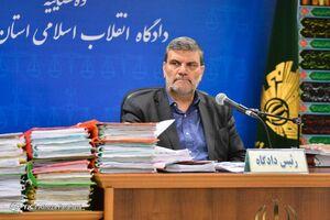 رد پای یک پزشک در احتکار ماسک/ تبدیل هتلهای شمال تهران به انبار احتکار