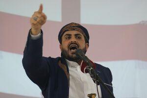 محمد عبدالسلامر